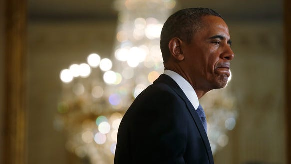 AP Obama Unemployment_003