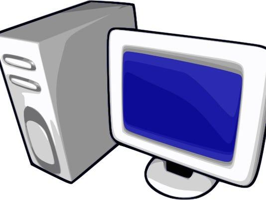 computer (2).jpg
