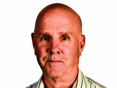 Mike Connell: If only Michigan put an adult in charge