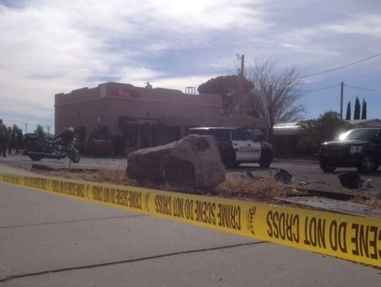 Woman-Dead-after-vehicle-crash.jpg