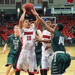 Drury announces 2016-2017 men's and women's basketball schedules