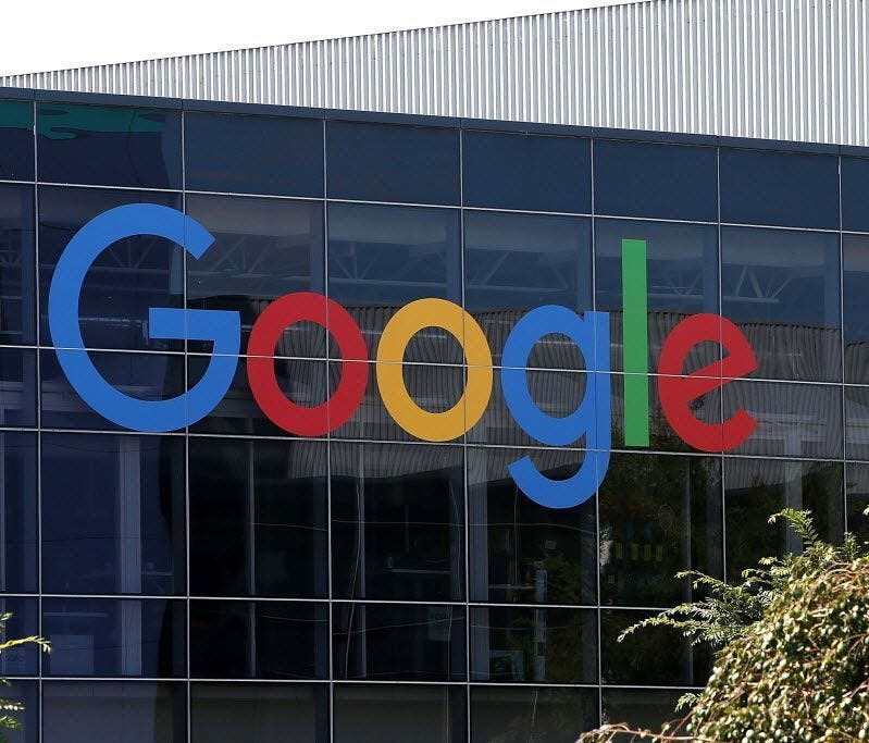 With growing criticism over misinformation in search results, Google is taking a harder look at potentially