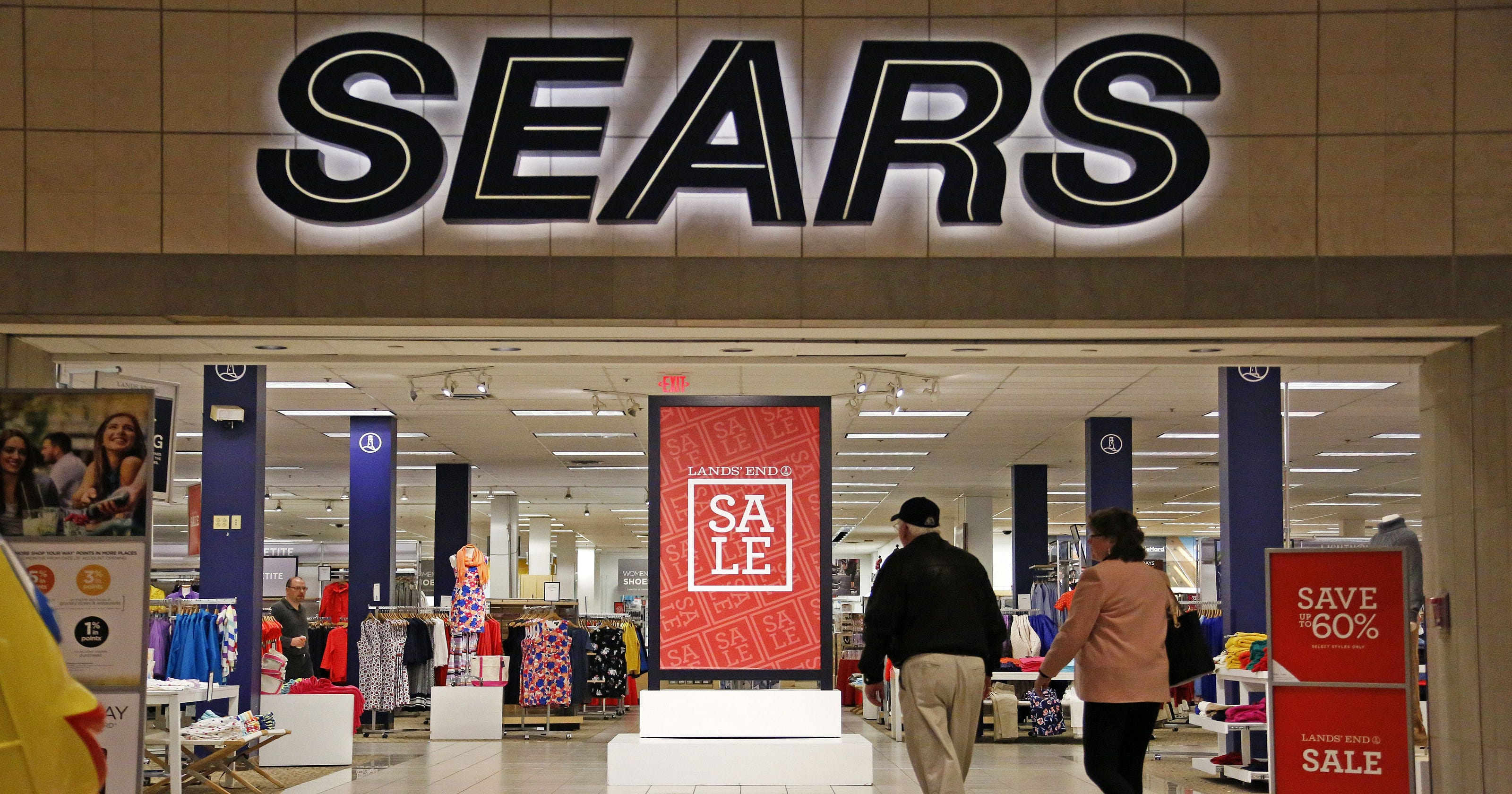 Sears 4Q loss is the latest in a years-long string
