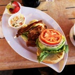 Review: Meaty perfection awaits at Mango's Dockside Bistro