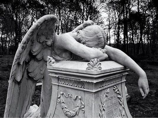 Insight_Melissa_Grieving-Angel.jpg