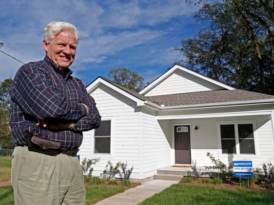 nas-affording housing resources