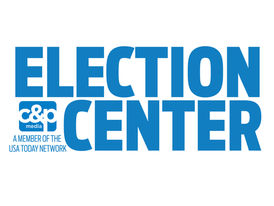 636111907434855686-636065305553562547-election-center-new.png