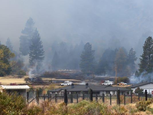 636234631124332148-The-Little-Valley-Fire-2.jpg