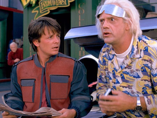 635809581500621449-Back-to-the-Future