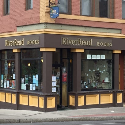 THE FINAL CHAPTER: RiverRead Books to close in January