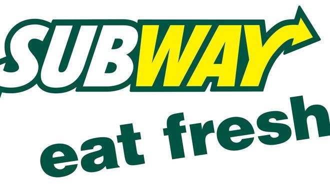 Subway is now open in Shorter.