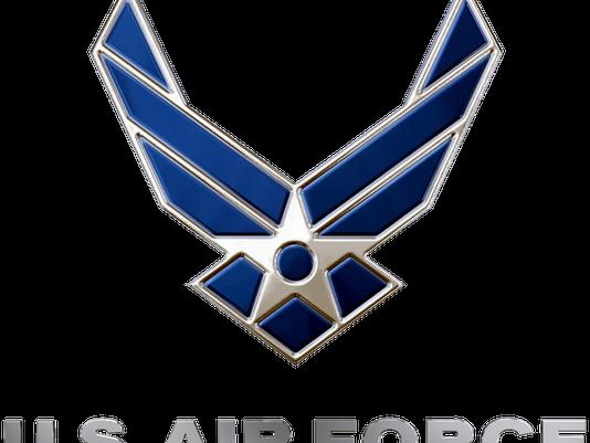 635583241411554209-Air-Force-logo