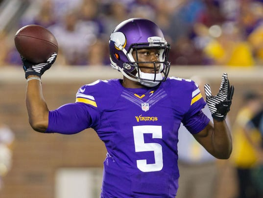 2014-08-17-teddy-bridgewater