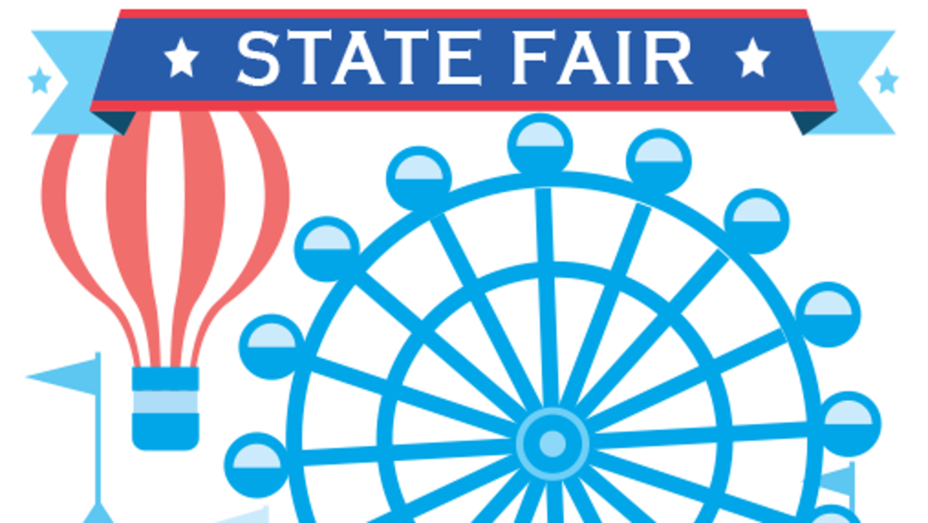 Ok state fair discount coupons