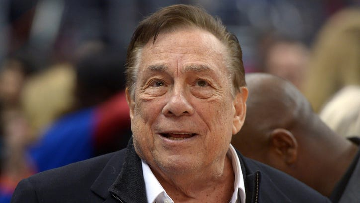 Trial could determine if Clippers sale goes on