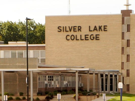 Silver Lake College.jpg