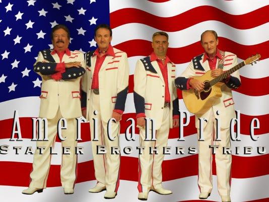 AmericanPrideTribute.jpg