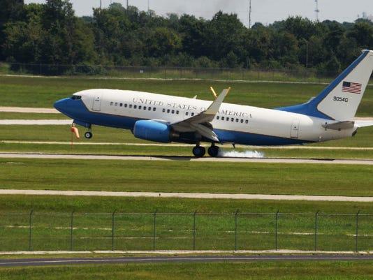 636129223834757599-air-plane-7.jpg