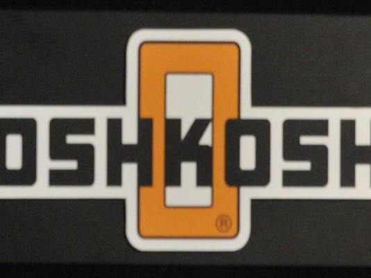 oshkosh corp logo