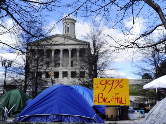 js-0825-Occupy Nashville-01.jpg