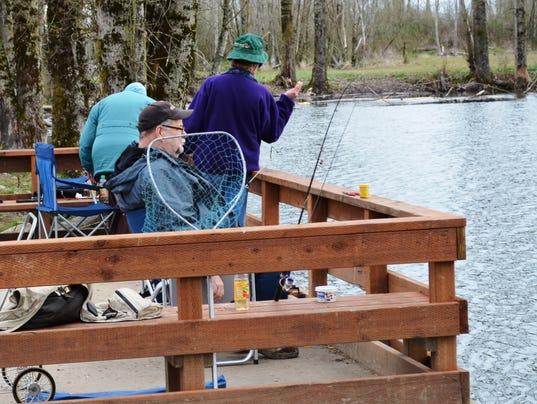 635642796161352629-SALBrd-02-06-2015-Statesman-1-D002-2015-02-04-IMG-SAL-Handicapped-fish-1-1-PG9RU27T-L559107518-IMG-SAL-Handicapped-fish-1-1-PG9RU27T