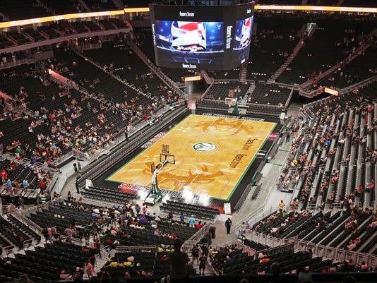 636741830097988767-MJS-arenaopening--nws--sears--3.jpg