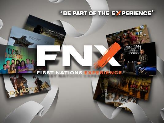 FMN FNX 0227 01