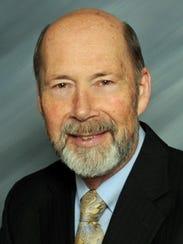 Robert Howatt