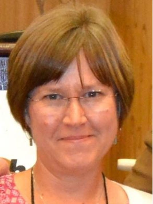 TCL MDOT Judy Raney.jpg
