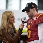Boivin: Ponder's Valley roots contribute to ESPN success