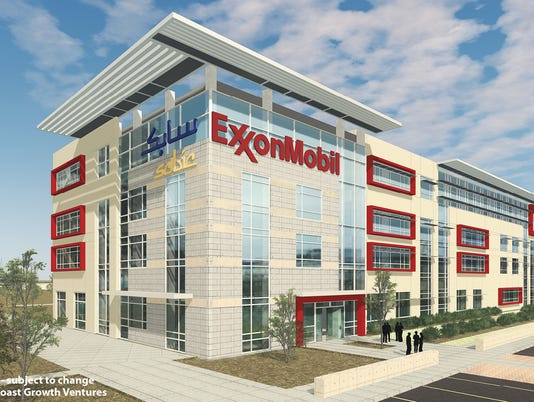 Exxon/SABIC-office-building.jpg