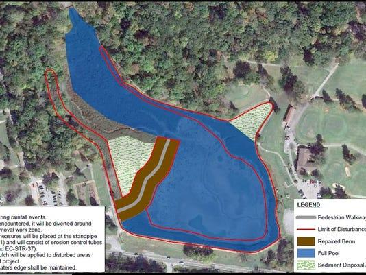 636300292181507366-swan-lake-plan.jpg