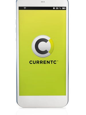 CurrentC app hopes to take on Apple Pay
