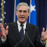Robert Mueller terrifies President Trump. Of course he wants him gone.