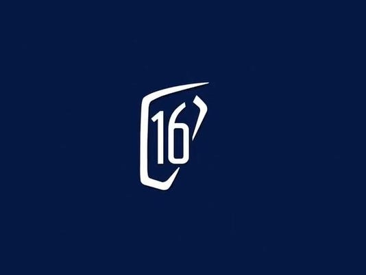636492181597304917-16-new-logo.JPG