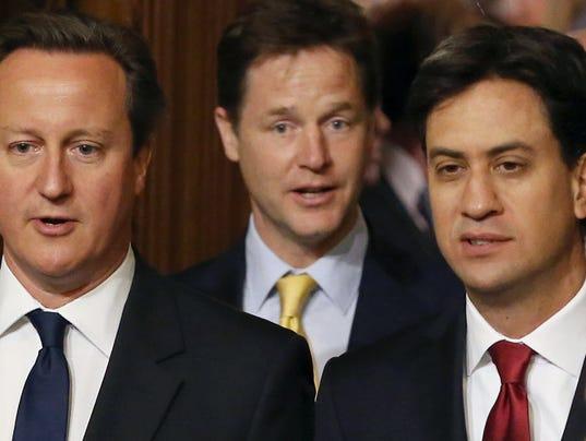 british_politics