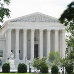 The Supreme Court issued a ruling in a case involving the Fair Housing Act on June 25, 2015.