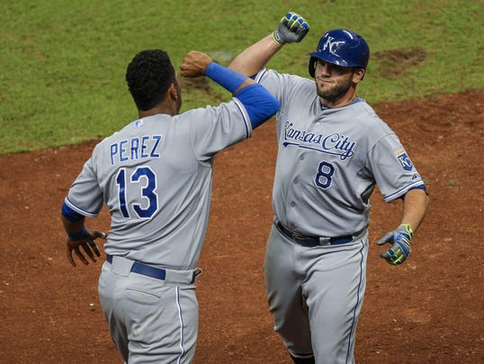 4-16-14-moustakas