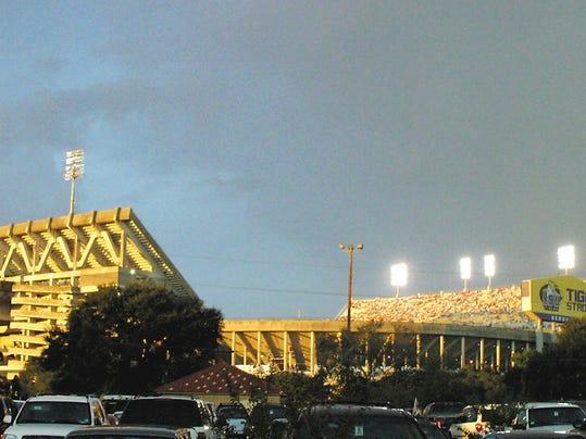 -SHRBrd_05-13-2014_Times_1_B001~~2014~05~12~IMG_Tiger_Stadium_photo_1_1_M77B.jpg