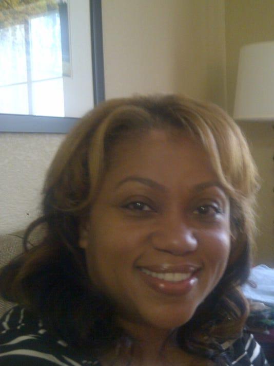 635679001184311388-Cherisse-Dillard-Travel-Nurse
