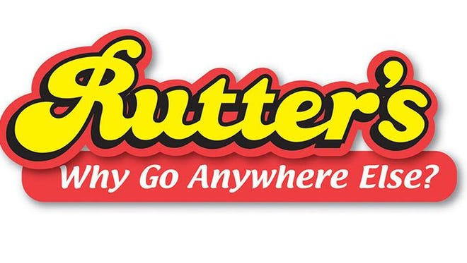 York-based Rutter's Farm Stores has about 60 locations in south-central Pennsylvania.