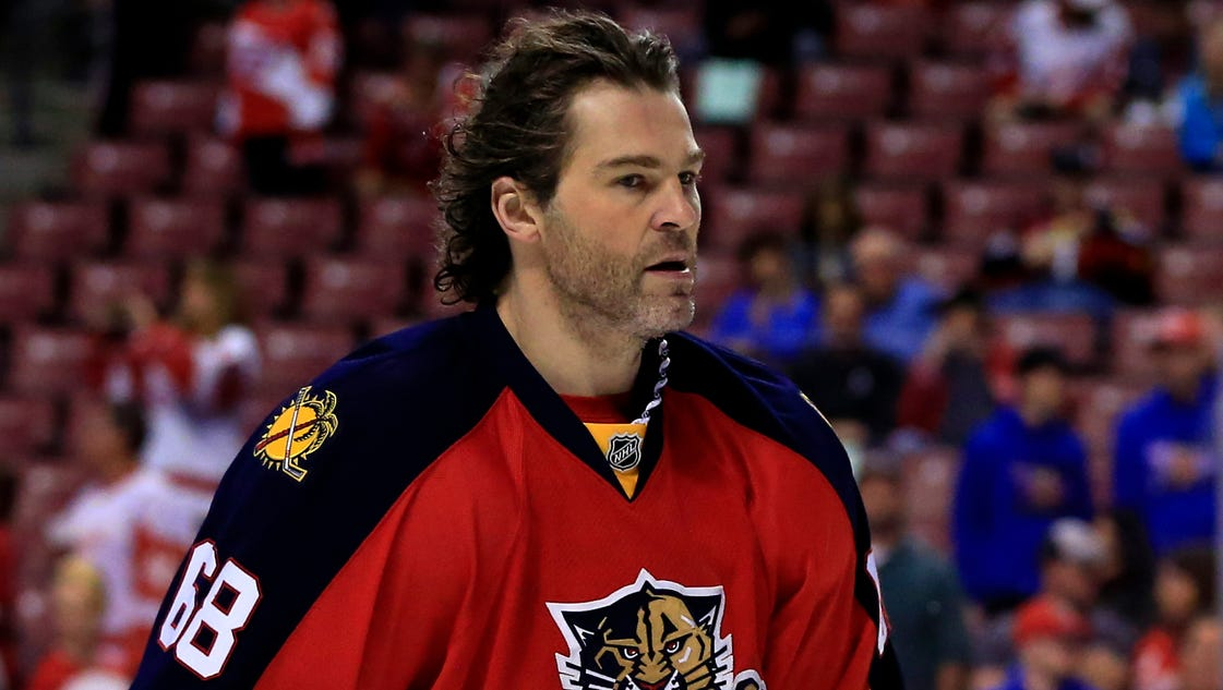 635903543215010097-usp-nhl-detroit-red-wings-at-florida-panthers
