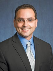 Danny Otero is an Associate Professor of Engineering Systems and Director of the Transportation Systems Engineering Research (TSER) Lab at Florida Institute of Technology.