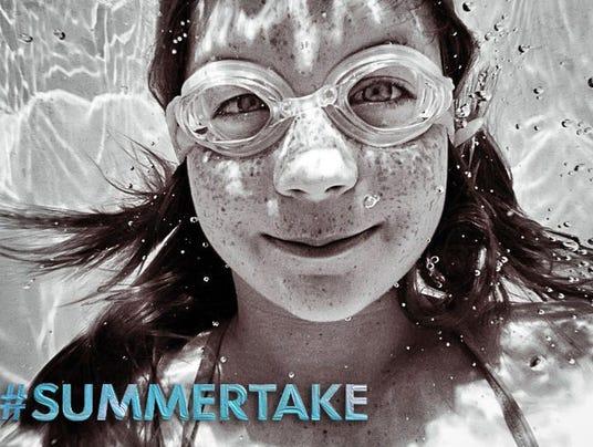 sydney-YT-hashtag-summer[1]