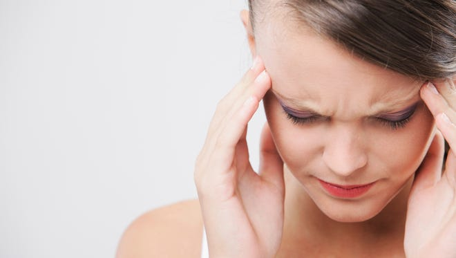 To some, the mere mention of the word migraine brings misery. More than 37 million Americans suffer from this debilitating type of headache, which can last for days if left untreated.