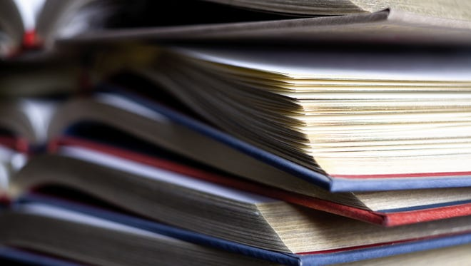 The New Mexico Supreme Court rejected claims that a state program that used public funds to provide textbooks to private and religious schools violates the state constitution.