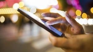 Browsing Google? Beware of online scams.