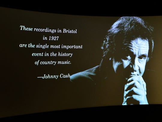 birthplace-country-music-johnny-cash