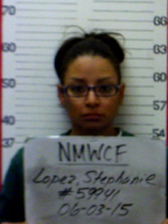 Stephanie lopez release date in Brisbane