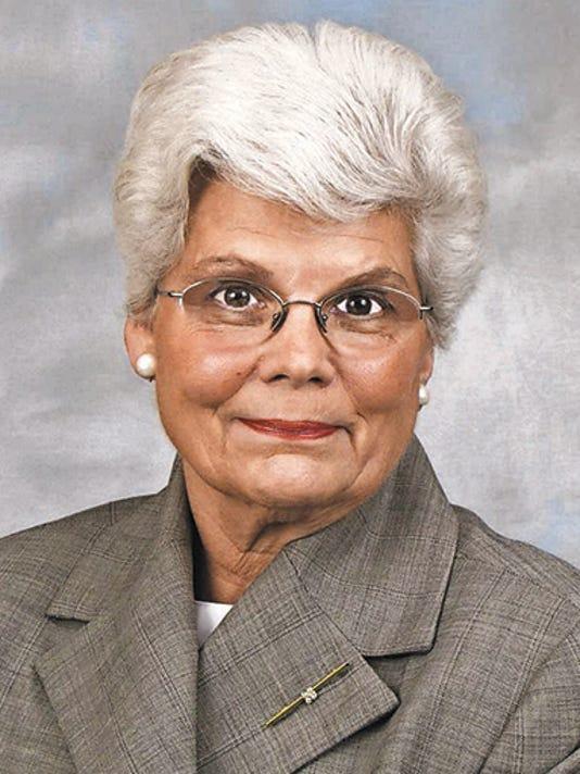 636301013930891942-Judy-Kern-Retirement.jpg